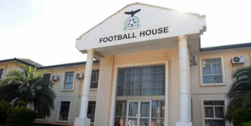 Football Association Of Zambia Elective AGM Underway